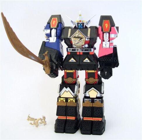 File:DX Shogun Megazord.jpg