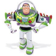 Power Up Buzz Lightyear