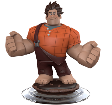 File:InfinityWreckItRalph.png