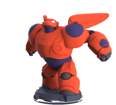 File:InfinityBaymax.png