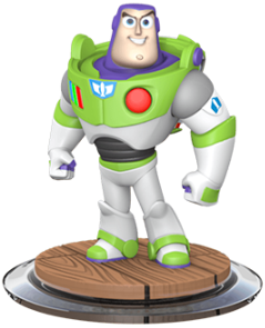 File:InfinityBuzzLightyear.png
