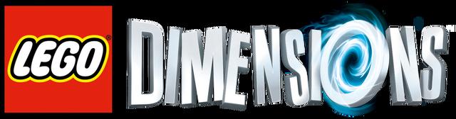 File:DimensionsLogo.png