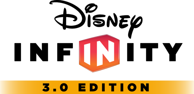 File:Infinity30Logo.png