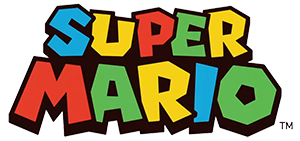 File:SuperMarioLogo.png