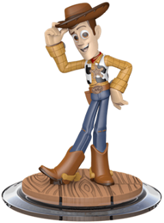 File:InfinityWoody.png