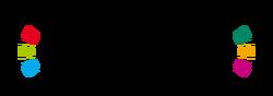 AmiiboLogo