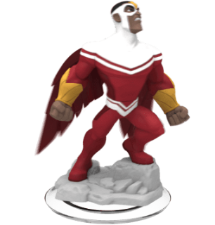 File:InfinityFalcon.png
