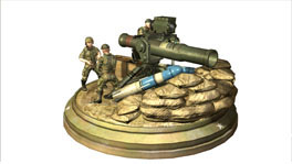 File:Antitank3-1-.jpg