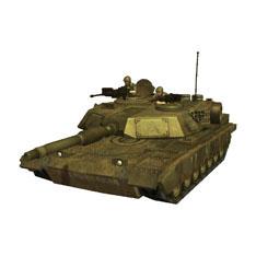 File:Heavy tank-1-.jpg