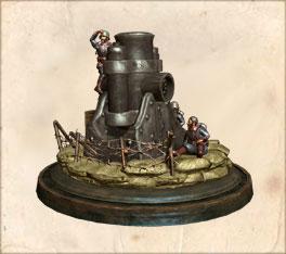 File:Mortar-3-1-1.jpg