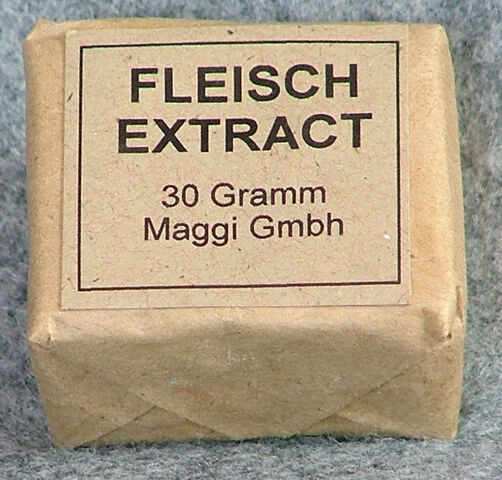 File:Fleisch extract.jpg