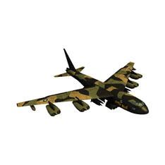 File:Bomber-1-.jpg