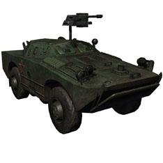 File:Armored car-1-1.jpg
