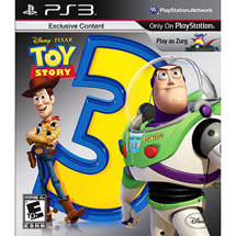 File:Toy Story 3 w Walmart Exclusive Customized Theme Packs (PS3).jpg