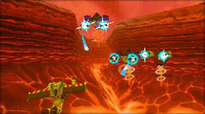 File:Toy-story-3-buzz-mini-game.jpg