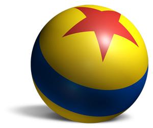 File:File-PixarBall.jpg