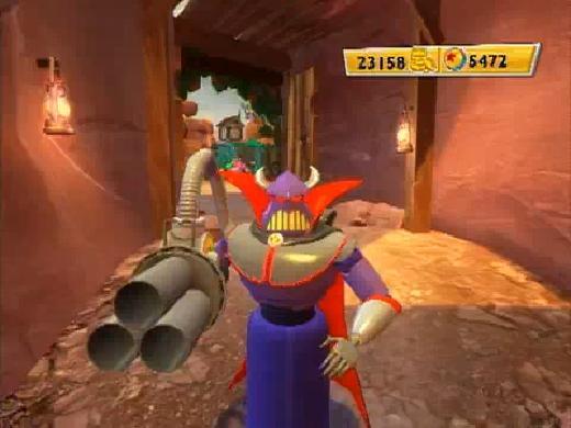 File:Toy Story 3 Gameplay Emperor Zurg.jpg