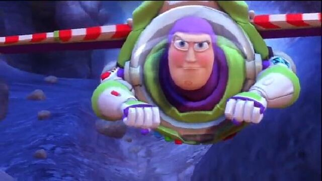 File:Buzz in Toy Story 3 Video Game Buzz Video Game.jpg