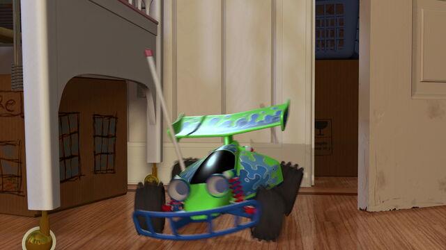 File:Toy-story-disneyscreencaps.com-435.jpg
