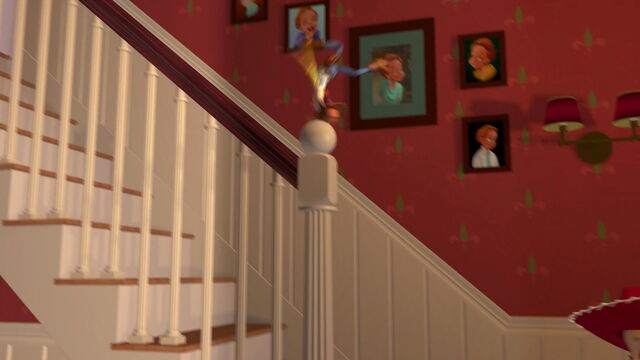 File:Toy-story-disneyscreencaps.com-232.jpg