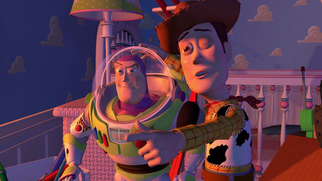 File:Toy-story-disneyscreencaps.com-3158.jpg