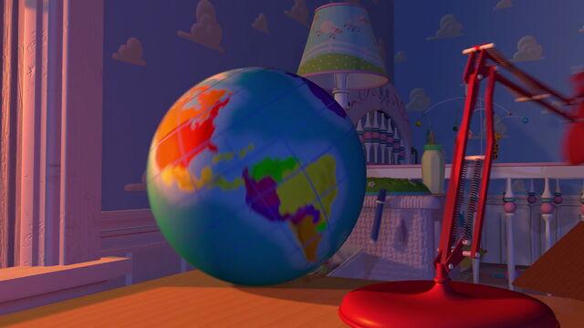 File:Toy-story-disneyscreencaps.com-3224.jpg
