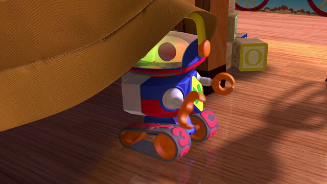 File:Toy-story-disneyscreencaps.com-544.jpg