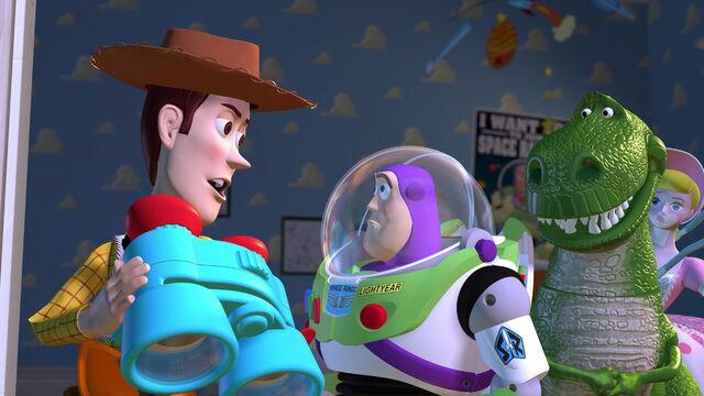 File:Toy-story-disneyscreencaps.com-2890.jpg