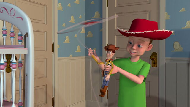 File:Toy-story-disneyscreencaps.com-175.jpg