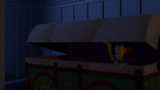 File:Toy-story-disneyscreencaps.com-2536.jpg