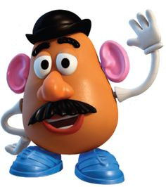 File:Mr-potato-head-toy-story-clipart.jpeg