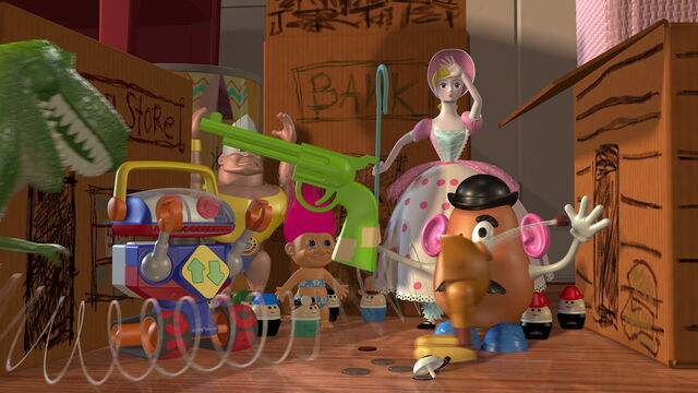 File:Toy-story-disneyscreencaps.com-129.jpg