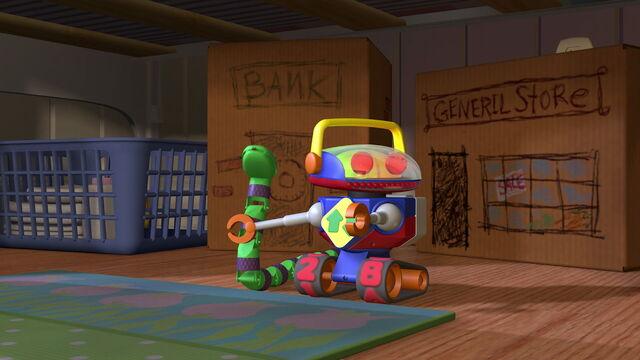 File:Toy-story-disneyscreencaps.com-440.jpg