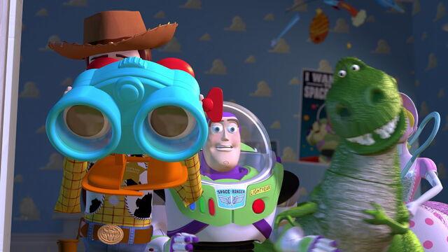 File:Toy-story-disneyscreencaps.com-2883.jpg