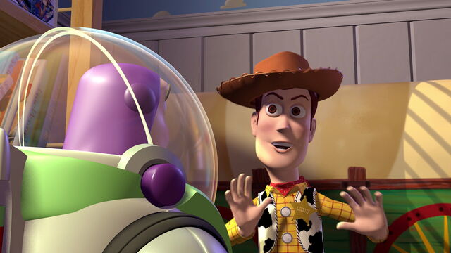 File:Toy-story-disneyscreencaps.com-2717.jpg