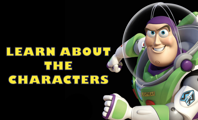 File:Charactersbanner.png