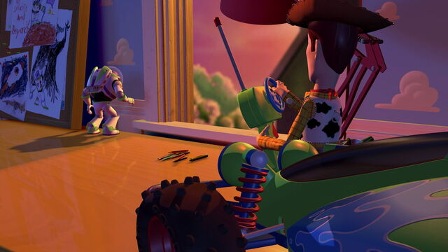 File:Toy-story-disneyscreencaps.com-3180.jpg
