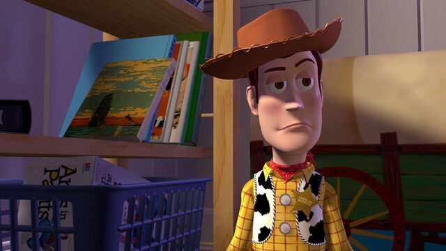 File:Toy-story-disneyscreencaps.com-2746.jpg