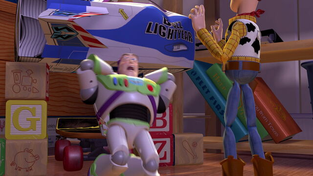File:Toy-story-disneyscreencaps.com-2734.jpg