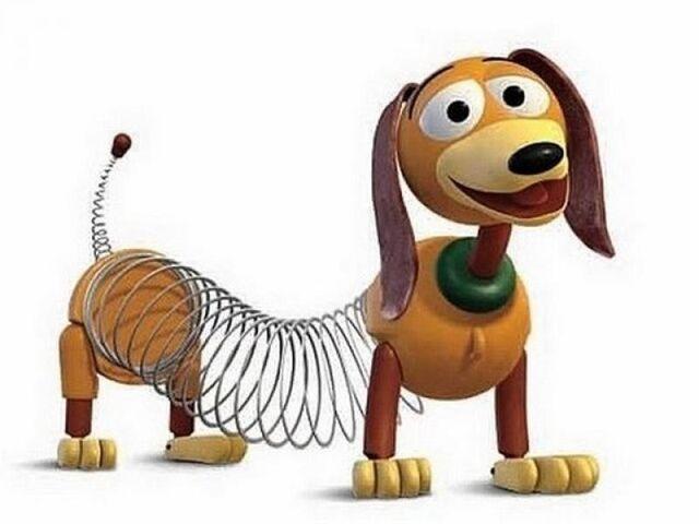 File:Toy-Story-3-Slinky-Dog.jpg