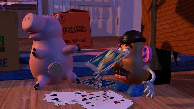 File:Toy-story-disneyscreencaps.com-3230.jpg