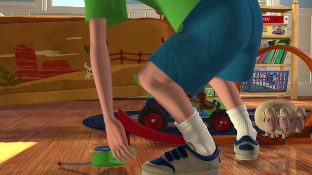 File:Toy-story-disneyscreencaps.com-190.jpg
