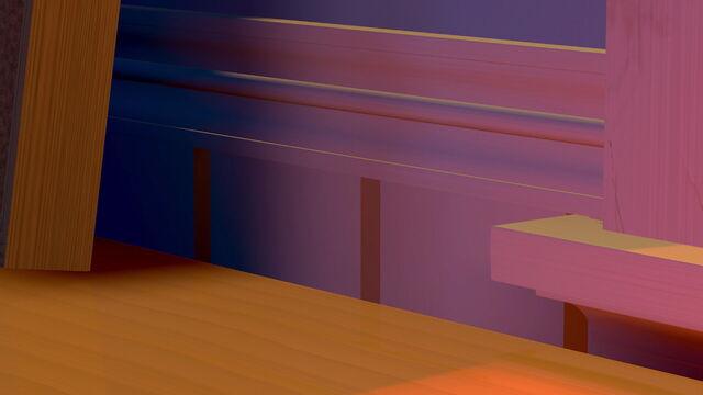 File:Toy-story-disneyscreencaps.com-3162.jpg