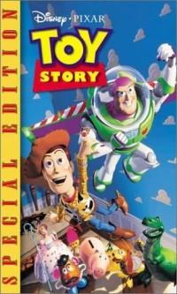 File:200px-ToyStory VHS 1999.jpg
