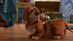 File:300px-Toy story 3 old buster.png