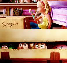 File:Poor barbie.jpg