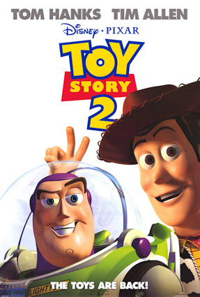 File:Toy Story 2 Movie Poster.jpg