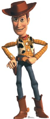 File:Sheriff Woody.jpg