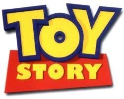 File:Toy story logo 2.jpg
