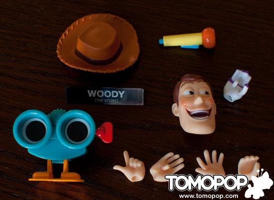 File:WoodyBuzz21-550x.jpg